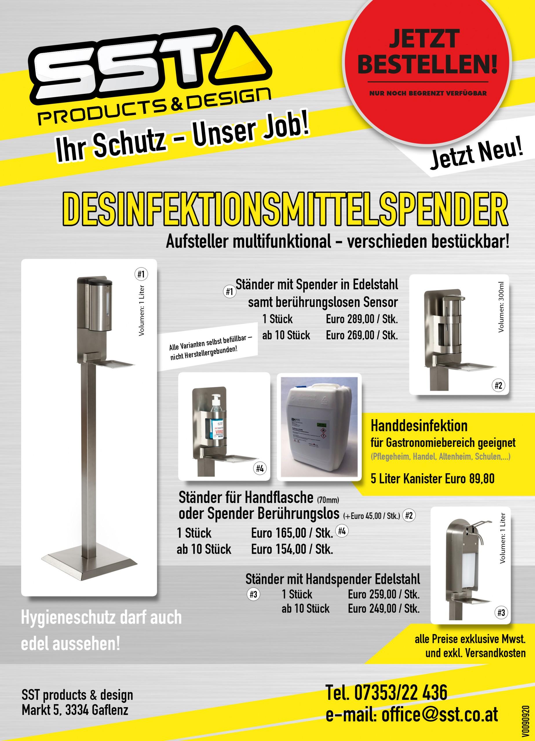 Newsletter Desinfektionsmittelspender_20200909_vs3-3